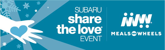 2018 Share the Love Co Branded Banner for WEB