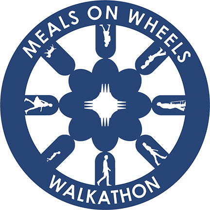 Meals on Wheels Walkathon