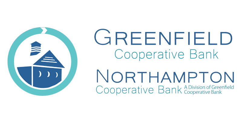 Greenfield Cooperative Bank and Northampton Cooperative Bank