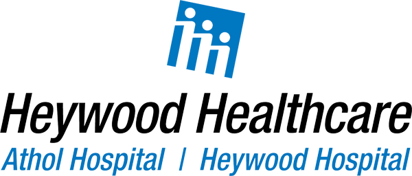 Heywood Healthcare - Athol Hospital/Heywood Hospital