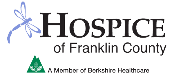 Hospice of Franklin County