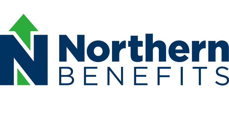 Northern Benefits