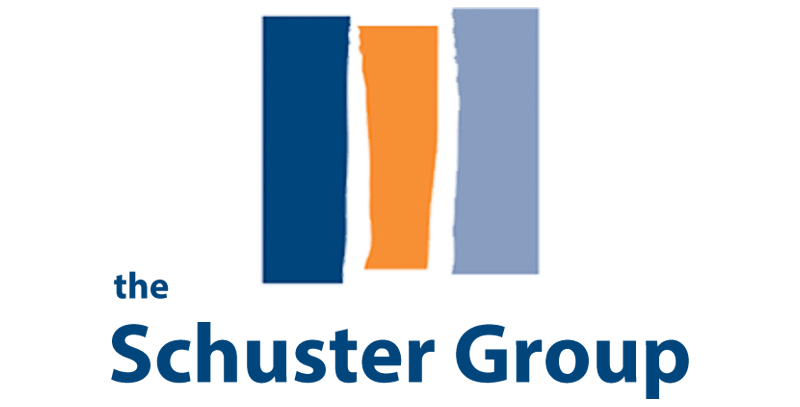 Schuster Group