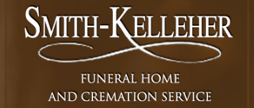 Smith-Kelleher Funeral Home