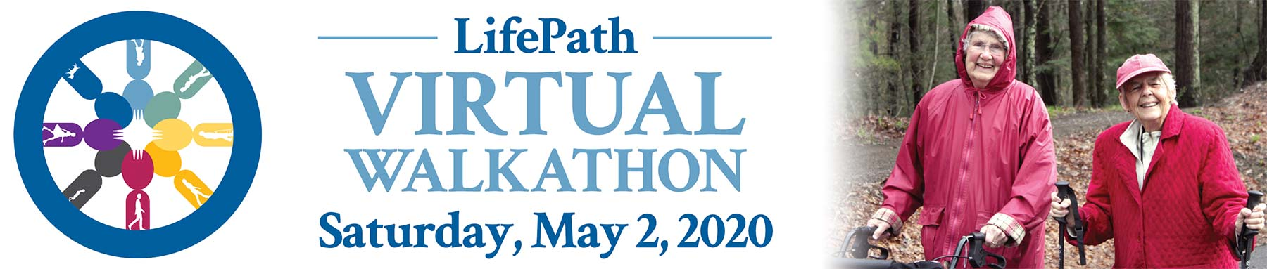 2020 LifePath Walkathon