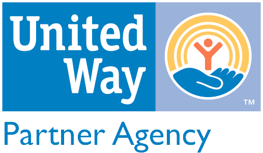 United Way Partner Agency