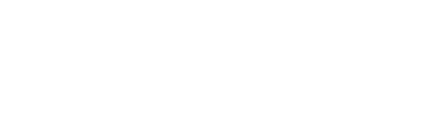 LifePath: Options for Independence